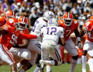 Opportunity awaits A&M as Clemson rolls into College Station