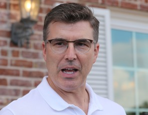 Rece Davis on Clemson's offense: 'I don't know that it gets fixed'