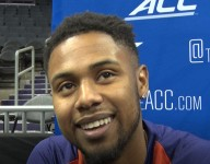 Mitchell, Reed dish on each other