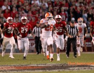 Why Clemson has gotten over the hump, NC State has not