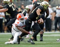 Two-Minute Drill: Much needed break for the Tigers