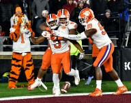 TCI Game Day: Boston College at No. 2 Clemson