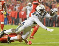 What They Are Saying: Mike Williams lifts Chargers over Chiefs