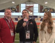 TCI Preview & Predictions:  ACC Championship Game