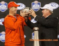TCI Game Day:  ACC Championship Game