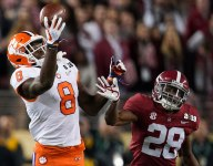 2021 can be a banner year for Clemson Football