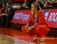 Lady Tigers skid continues