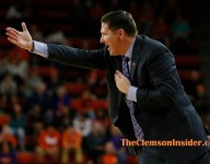 Clemson adds All-Rookie transfer guard