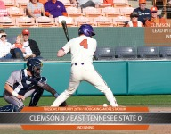 Tigers tack on two more in second