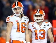 Renfrow explains similarities, differences between Watson vs. Lawrence