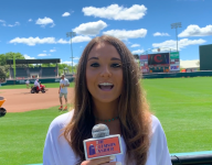 First Pitch with Katie: Duke vs. Clemson preview three