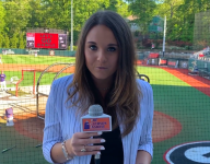 First Pitch with Katie: Clemson vs. Georgia Preview