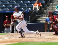 Tigers likely to face Louisville's ace