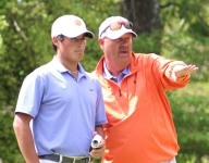 Clemson improves to 8th at NCAA National Championship