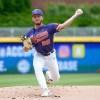 Site Announced for 2021 ACC Baseball Tournament