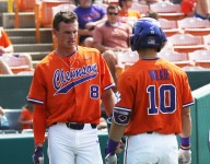 ACC Baseball Championship: Pool A Overview