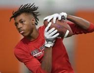 Clemson legacy prospect updates injury status, recruitment