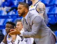 Assistant coach leaves Clemson