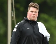 Top OL discusses short list, decision timeline