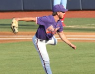 Instant Replay: Ole Miss 6, Clemson 1