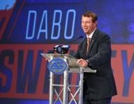 Clemson wins talking season thanks to Finebaum, Alabama