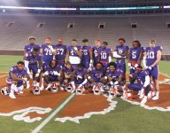 Saturday returns from Clemson's All In Cookout