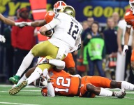 TCI Podcast: College Football-pocalypse?