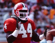 Clemson legend nominated for College Football Hall of Fame