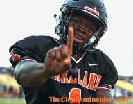 What They Are Saying: Clemson commits week five
