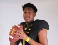 Clemson set to host top in-state QB on Saturday