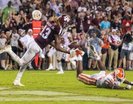 Tigers have to play better to beat A&M this year