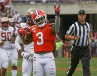 Can Jacksonville become 'Clemson South'?