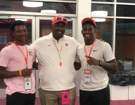 5-stars among Clemson defensive end targets