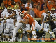 ACC opponent did not want to rush back to workouts due to COVID-19