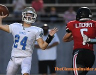 Coach Speak: Tyler Venables has 'meant so much' to his team
