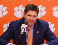 Brownell discusses big win over Blue Devils
