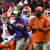 ESPN analyst:  Clemson D projected to be nation's best in coming years