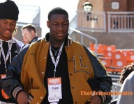 Clemson building relationship with one of Alabama's best
