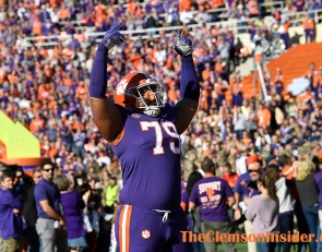 What They Are Saying: Will Carman be a Day Two Pick?
