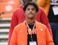 What's left for Clemson's 2020 recruiting class?