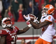 Several Tigers named All-American by preseason magazine