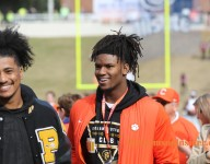 Swint: Future of Clemson football 'as bright as we want it to be'