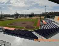 McWhorter's passion for Clemson leads to major gift for softball
