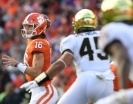 What do we really know about Clemson's first opponent?