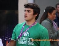 Clemson Recruiting: 5 Most Wanted (Offense)