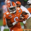 Former Tiger explains why Etienne is a special prospect