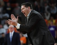 Clemson signs 4-star prospect from Sunshine State