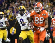 Even without Ross, Clemson's offense has so much potential