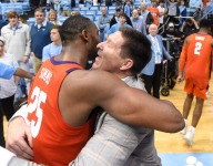 What They Are Saying: Clemson snaps historic losing streak in Chapel Hill