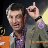 Swinney is in high demand